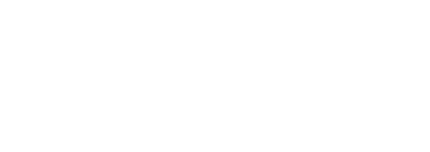 Synnefo Solutions