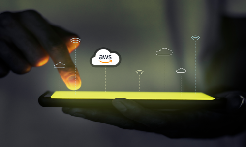 AWS For Absolute Beginners